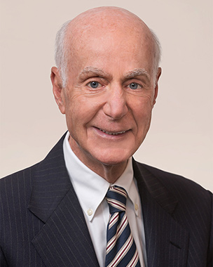 Anthony L. Cucuzzella, M.D.