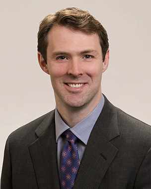 Michael R. Murray, M.D.